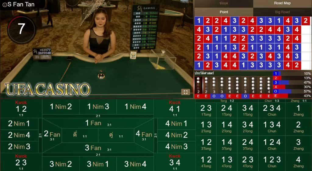 วิธีการเล่น-เกมกำถั่ว-และอัตราการจ่าย