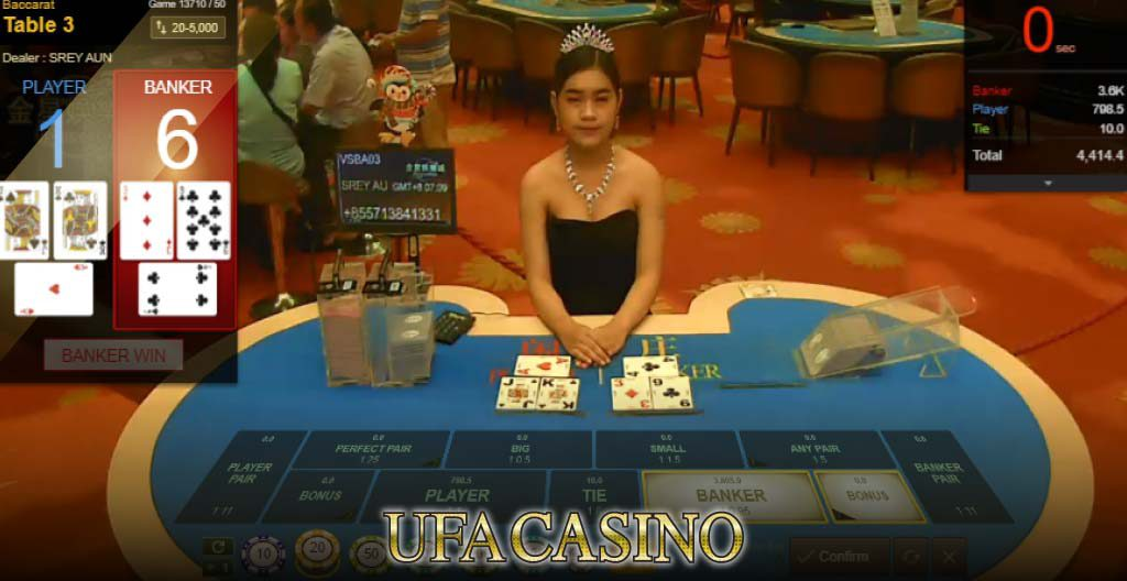 Venus-Casino