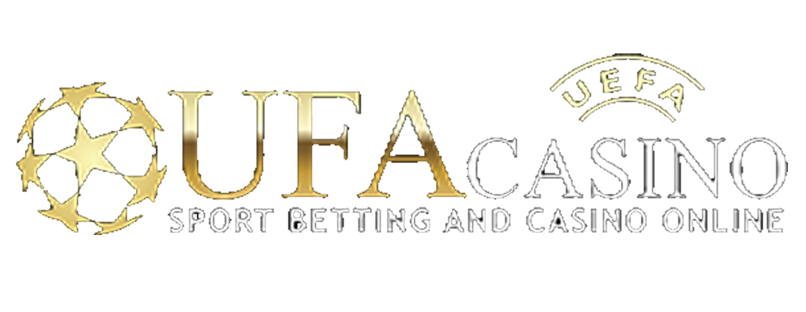 UFABET Casino Online