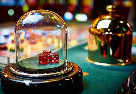 สูตรเล่นไฮโลออนไลน์ แทงไฮโลให้ได้เงิน กับ UFA casino